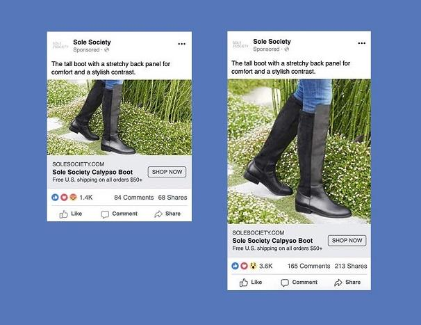 facebook-ad-sizes-static-images-rectangle-square